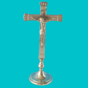 Religious Collectables